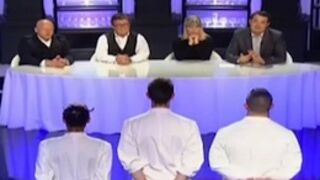 Top Chef : qui a brillé durant les épreuves, qui a été éliminé ?