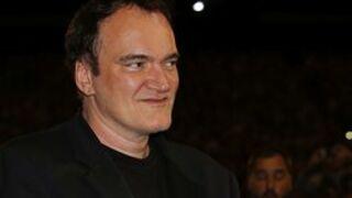 Quentin Tarantino diffuse en masse le script de The Hateful Eight