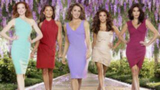 Desperate Housewives : Mort de l'un des personnages principaux