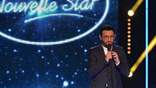 Exclu. Cyril Hanouna n'animera pas la saison 3 de Nouvelle Star !