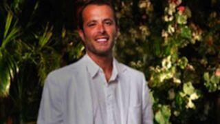 Fabrice Sopoglian (les Anges 5) crée une formation pour... devenir une star