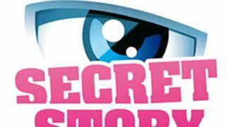 Secret Story : Pas de saison 8 sur TF1 ?