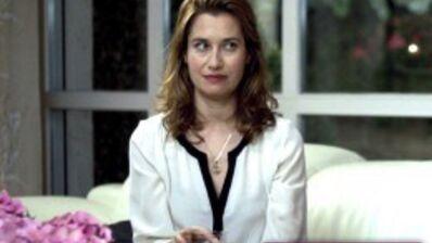 """La vie domestique : le top 5 des """"Desperate Housewives"""" au cinéma! (VIDEOS)"""