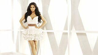 L'incroyable famille Kardashian débarque sur NRJ12 le...