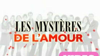 Les Mystères de l'amour : Bande-annonce de la saison 2 ! (VIDEO)