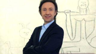 Le bonheur, Leclerc, Picasso... Les documentaires de la semaine à la télé !