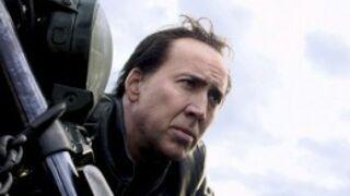 Nicolas Cage au casting d'Expendables 3 !