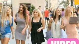 Les Anges de la télé-réalité 3 : Voici le teaser ! (VIDEO)