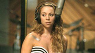 "American Idol : Mariah Carey a dit ""oui"" pour 18 millions de dollars"