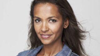 Karine Le Marchand animera un nouveau télé-crochet sur M6