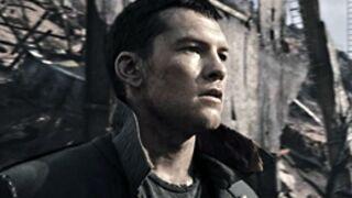 Sam Worthington (Avatar) sera le prochain Dracula