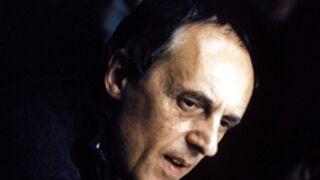 Dracula 3D : Dario Argento parle de son prochain film (VIDEO)
