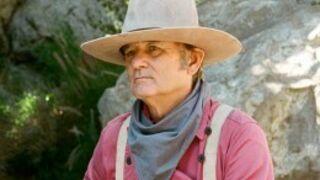 La personnalité de la semaine : Bill Murray (Dans la tête de Charles Swan III) !