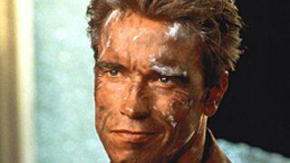 Arnold Schwarzenegger prépare son retour au cinéma !
