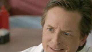 Grand retour de Michael J. Fox sur ABC