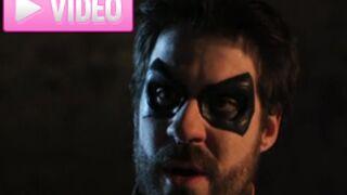 Hero Corp enfin de retour : Les premières images de la troisième saison (VIDEO)