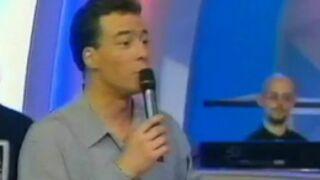 Fa Si La chanter de retour sur France 3 ?