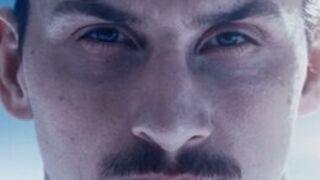 Zlatan Ibrahimović : la star du PSG bientôt au musée Grévin