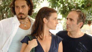 Audiences : Les Randonneurs sur TF1 font grimper l'audimat