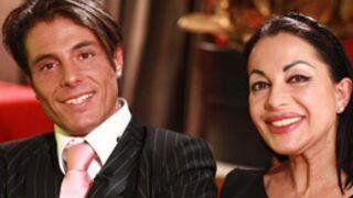 Les Anges de la télé-réalité : NRJ 12 voulait Marie-France !
