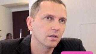 """Thomas Hugues : """"Devenir le magazine de référence"""" (vidéo)"""