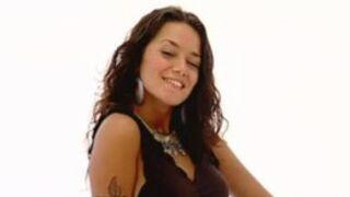 Un album pour Dominique Fidanza (Star Ac 6)