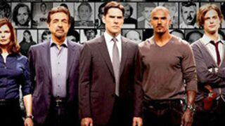 Audiences : Esprits Criminels en tête, L'Amour est dans le pré en hausse