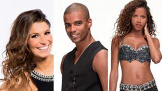 Danse avec les stars saison 4 : les photos des candidats !