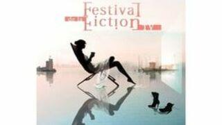 Festival de la Fiction TV : Les derniers échos