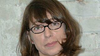 Mort de Kate Barry, fille de Jane Birkin : Hommages et émotions