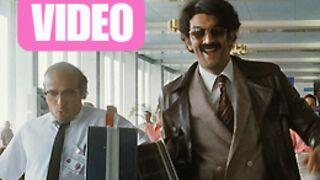 Bande-annonce : Halal police d'Etat avec Eric et Ramzy (VIDEO)