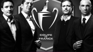 10 raisons de ne pas rater la finale de la Coupe de France, Evian - Bordeaux