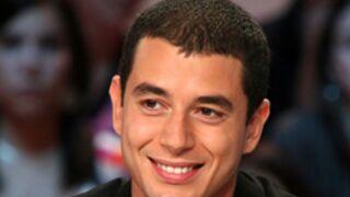 Ali Baddou arrête la matinale de France Culture