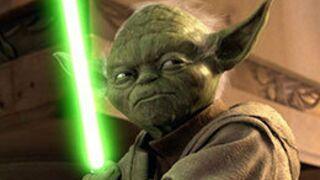 """Saga Star Wars sur M6 : Colère des téléspectateurs après un """"spoiler"""" de la chaîne !"""