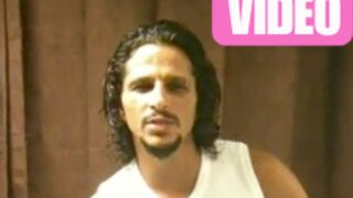 "Ahmed (Secret Story) : ""John est un pervers sexuel"" (VIDEO)"