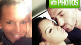 Twitter : les Anges de retour en France, Shy'M trop swag, Rihanna... (PHOTOS)