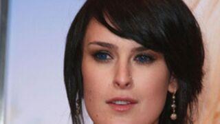 Pretty Little Liars : la fille de Demi Moore et Bruce Willis au casting de la saison 4 !