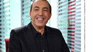 Info Télé-Loisirs : Jean-Marc Morandini bientôt sur D8 ?