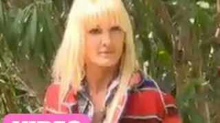 Les Anges : Marie très en colère contre Julia (VIDEO)