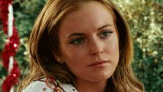 Lindsay Lohan et Whoopi Goldberg dans Glee !