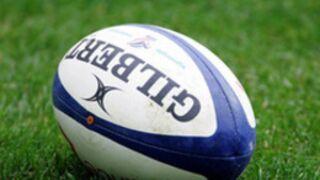 Coupe du monde de Rugby : TF1 passe en mode finale