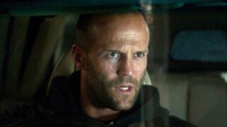 Transformers 4 : Jason Statham pour le rôle principal ?