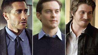 Jason Bourne 4 : qui pour remplacer Matt Damon ?