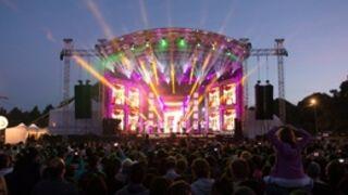 Les meilleurs festivals musicaux à l'étranger