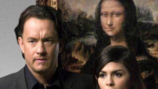 M6 diffusera Da Vinci Code début octobre