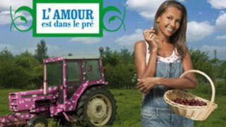 L'Amour est dans le pré revient en juin sur M6 !
