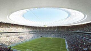Programme TV Football : le calendrier de la Coupe des Confédérations 2013