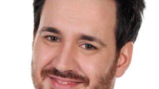 """Vincent Léoty (X Factor) : """"Les audiences ne nous inquiètent pas"""""""