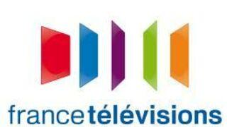 De la pub sur France Télévisions jusqu'en 2014
