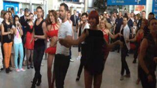 Danse avec les stars : Un nouveau teaser avec Emmanuel Moire et Fauve (VIDEO)